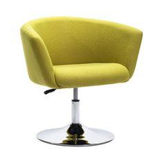 $400 Sympatico Arm Chair