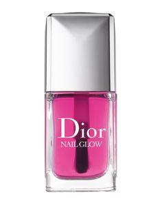 Summer 2015 Nail Polish Color Picks, plus our favorite pedicure ever strikes again. - ScoopCharlotte : ScoopCharlotte