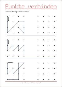 Preschool and Kindergarten Graphomotor Skills Activities Prewriting Skills, Kindergarten Writing, Writing Activities, Connect The Dots, Pre Writing, Worksheets For Kids, Motor Skills, Fine Motor, Kids Learning