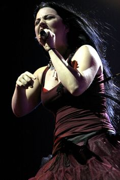 Amy Lee - Yahoo Image Search Results