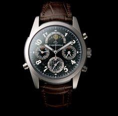 シチズン カンパノラ 腕時計 コンプリケーション Compl… [楽天] #Rakutenichiba