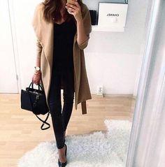 fashion style styl bag