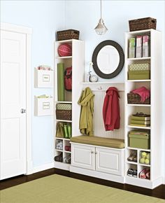 Better Homes and Gardens - My Color Finder