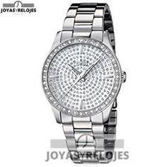 af6dc9293a69 42 Best Marea Watches images