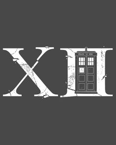 The T-Shirt - at ShirtPunch today . Twelfth Doctor, 12th Doctor, Doctor Who, I Am The Doctor, Don't Blink, Geronimo, Thats The Way, Blue Box, Time Lords