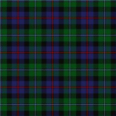 Tartan image: Campbell of Cawdor. Click on this image to see a more detailed version.