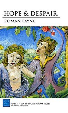 Hope & Despair – A Novel - http://www.cityroom.com/hope-despair-novel/