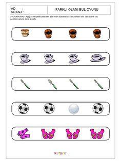 okul-öncesi-çocuklar-için-farklı-olanı-bul-oyunu-16.gif (1200×1600)