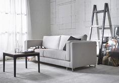 MATILDA 3h sohva. #sisustusidea #sisustaminen #sisustusinspiraatio #askohuonekalut #sisustusidea #sisustusideat