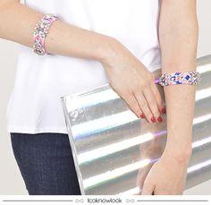 Acessórios Iorane #iorane #moda #acessórios #look #outfit #bijoux #ootd #pulseira #verão #shop #ecommerce #loja #lnl #looknowlook