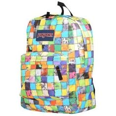 JanSport Super Break BackPack.jansport backpack for girls  girls  backpacks   fashion www 84ad004312e7b