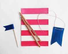 25 Amazing 4th of July Craft Ideas