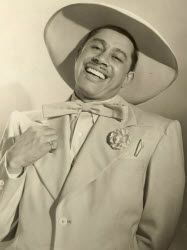 Cab Calloway | Cab Calloway movies, photos, movie reviews, filmography, and biography ...