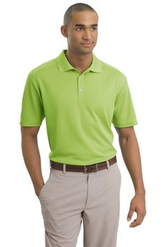 Fantastic Sportswear & Apparel - Dri-FIT Classic Polo  #polo #golfpolo #golf #apparel