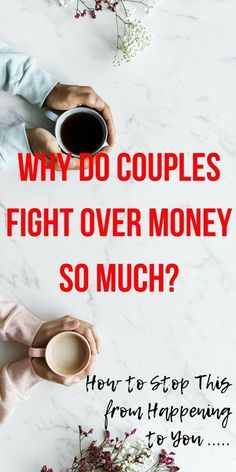 In a committed relationship, arguing about money is simply dreadful. Yet it is one of the most common reasons for couples to fight. If remain unsolved, it could drive a wedge in your relationship. With persistence and practice, solutions to your money wo Interpersonal Relationship, Relationship Problems, Relationships Love, Relationship Advice, Marriage Goals, Marriage Tips, Money Problems, Managing Your Money, Money Saving Tips
