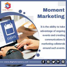 Social Media Marketing, Online Marketing, Digital Marketing, Seo, Branding, Events, In This Moment, Website, Business
