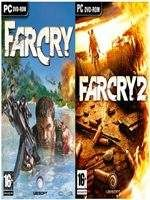 Estreno del shooter de mundo abierto en primera persona desarrollado por Ubisoft Montreal llamado Far Cry 4 Xbox 360 Region NTSC Español 2014 Formato ISO