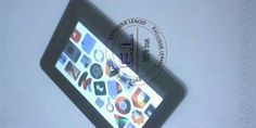 Leakage Tablet Nexus 8 Outstanding