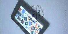 Leakage Tablet Nexus 8 Outstanding