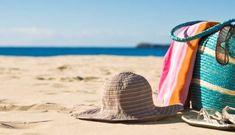 Στην ομορφιά των ελληνικών θαλασσών στέκεται ο γερμανικός ταξιδιωτικός ιστότοπος Travelbook.de σε δημοσίευμά του, σημειώνοντας πως η...