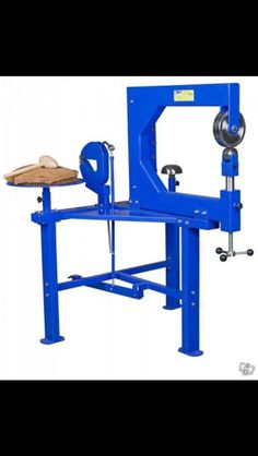 sheet metal tools stands - Buscar con Google