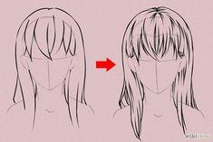 anime - Pesquisa Google