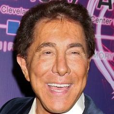 Steve Wynn, sets the record straight on CBS morning show for President Trump.  CBS's on going bashing of Donald Trump is brought to a halt by Steve Wynn.  He had an answer for their foolish questions.  Like Donald Trump, Wynn is focused on fact, professionalism rather than cheap talk, lies, & speculations. They just sat there like the fools they are!