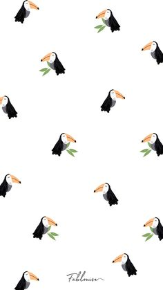 New wallpaper android art pattern print ideas Wallpaper Tumblr Lockscreen, Look Wallpaper, Summer Wallpaper, Bird Wallpaper, Iphone Background Wallpaper, Trendy Wallpaper, Aesthetic Iphone Wallpaper, Pattern Wallpaper Iphone, Watercolor Wallpaper