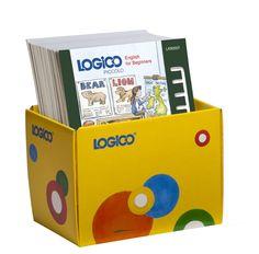 Lion, Magazine Rack, Language, Prints, Decor, Leo, Decoration, Lions, Languages