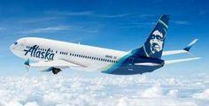 Transportacion Aerea Ejecutiva Alaska Air Lines - Ofertas Vuelos Internacionales Mexico Estados Unidos y Canada DF