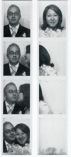 Adorable!!  I've been looking for photobooth ideas :)