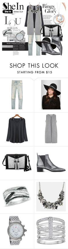 Designer Clothes, Shoes & Bags for Women Acne Studios, Ankle Boots, Amanda Wakeley, Coach, Balmain, Tiffany, Yves Saint Laurent, Shoe Bag, Diamond
