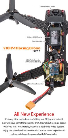 http://www.helipal.com/storm-racing-drone-rtf-type-b.html