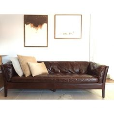 Bullhide Leather Cream 4 Oz All Natural Handmade In The Usa Sofas Pinterest Restoration And