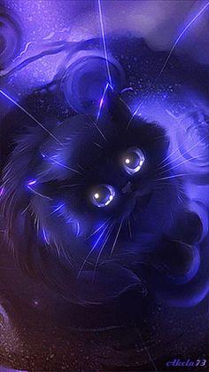 Фото котят милых и пушистых анимированные и гифки