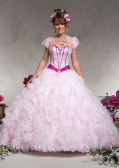 Pretty Quinceanera Dress Joyfuleventsstore Quinceaneradresses Quinceaneras Quincedresses