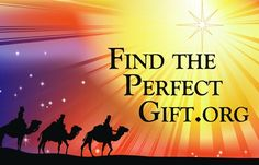 DC campaign points to Jesus as perfect Christmas gift :: Catholic News Agency (CNA)
