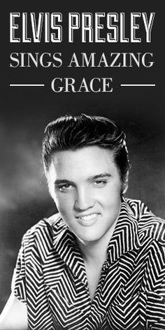 1000+ images about Elvis on Pinterest | Elvis Presley ...