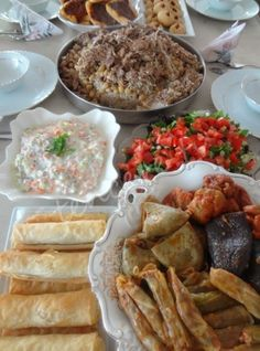 Tacos, Mexican, Chicken, Ethnic Recipes, Food, Essen, Meals, Yemek, Mexicans