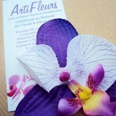 RETROUVEZ TOUS LES SOLDES DANS NOTRE BOUTIQUE D'ART FLORAL ET DECORATION ARTIFLEURS, l'artificiel au naturel SUR www.artifleurs-fleurs-artificielles.com