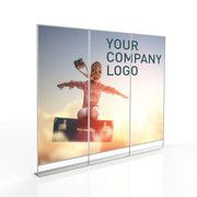 mymago standup c modul Marketing, Stand Up, Company Logo, Get Back Up