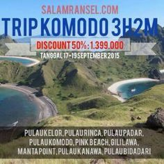 Come on join with SalamRansel.com