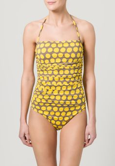 maillot onepiece plage coucher de soleil couchers de soleil plages marron fonc maillot de bain maillot de bain marron costumes onepiece bathingsuit