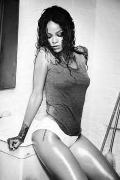 #sensuality
