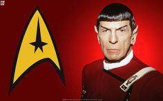 star trek spock - Pesquisa Google