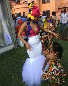 Traditional Wedding, Traditional Dresses, African Dress, Weeding, Wedding Colors, Affair, Qoutes, Feminine, Bridal