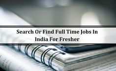 Explore or Find Jobs in India – Leading platform to Find Part Time Jobs as well as Full Time Jobs in India available in top MNCs, startups at attractive salary. William The Conqueror, Part Time Jobs, Find A Job, Job Search, Earn Money, India, Delhi India, Earning Money, Make Money