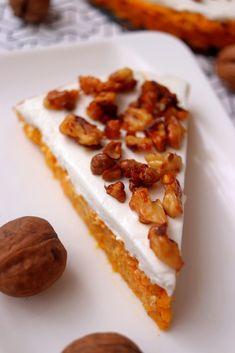 Chudnutie - zdravá strava, AKO SCHUDNÚŤ ? Stevia, Waffles, Food And Drink, Pie, Keto, Sweets, Breakfast, Desserts, Cakes