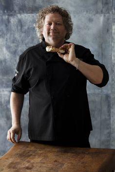 Get your sugar fix with MCC Chef Tom Douglas!   #culinarycouncil #chef #macys