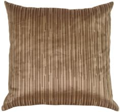 pillow for living room